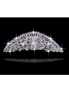 Wedding Headpieces ZDRESS5250
