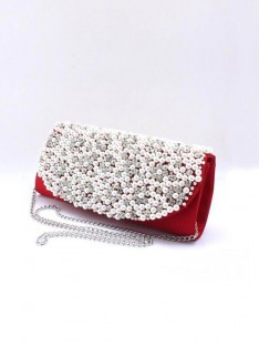 Evening Handbags BB0002954A7