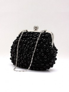 Evening Handbags BB0007534A7