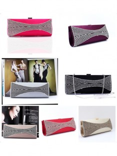 Evening Handbags BB000850AA7