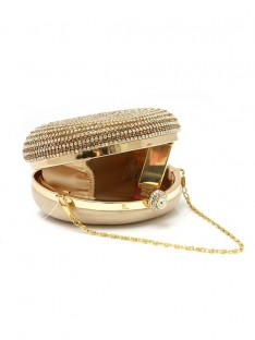 Evening Handbags BB0008766A7