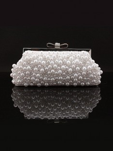 Evening Handbags BB0008857A7
