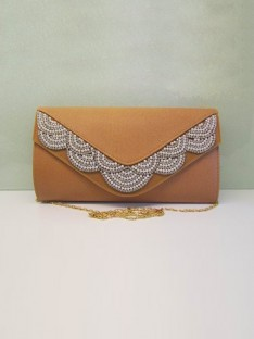 Evening Handbags BB000A360A7