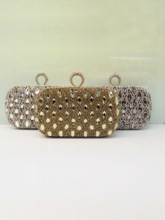 Evening Handbags BB0012044A7