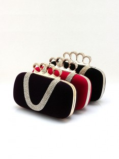 Evening Handbags BB0012055A7