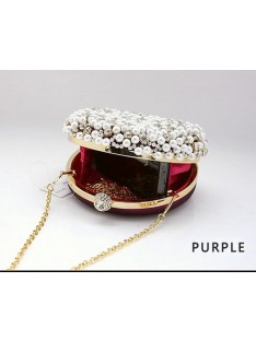 Evening Handbags BB0028881A7