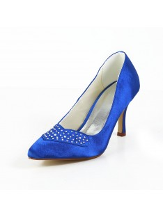 Charming Heel Shoes S5A3115