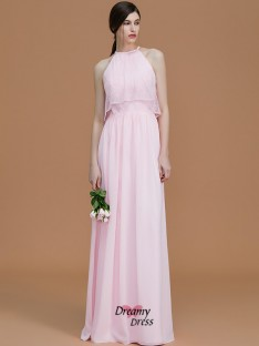 Bridesmaid Dresses Shops in Johannesburg
