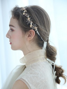 Wedding Headpieces HMD2295