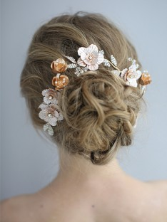 Wedding Headpieces HMD2316
