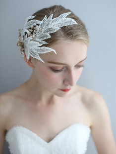 Wedding Headpieces HMD2318