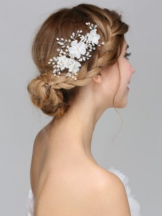 Wedding Headpieces HMJ604