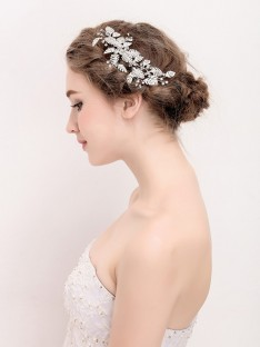 Wedding Headpieces HMJ6100