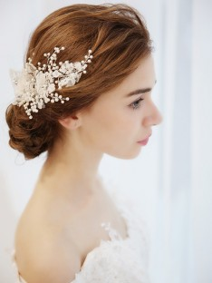 Wedding Headpieces HMJ6119