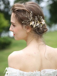 Wedding Headpieces HMJ6155