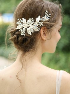 Wedding Headpieces HMJ6164
