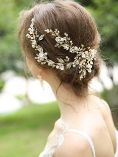 Wedding Headpieces HMJ6166