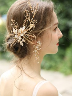 Wedding Headpieces HMJ6172