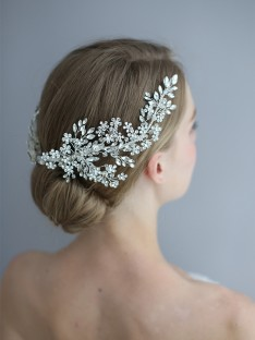 Wedding Headpieces HMJ6223