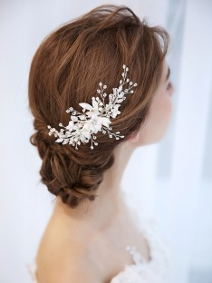 Wedding Headpieces HMS8112