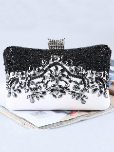 PU Evening/Party Handbags