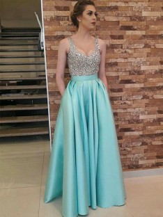 83692ba6bb57 Prom Dresses, Cheap Dresses for Prom South Africa Online - DreamyDress