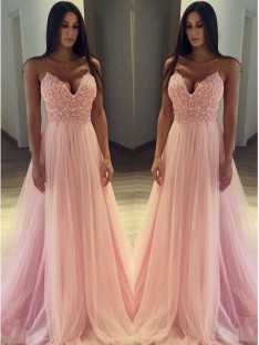 6f87aa09c6b8 Prom Dresses, Cheap Dresses for Prom South Africa Online - DreamyDress