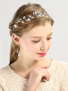 Wedding Headpieces TMFD055
