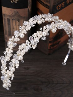 Wedding Headpieces TMFD489