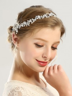 Wedding Headpieces TMFD584