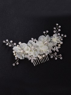 Wedding Headpieces TMFS076