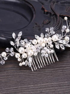 Wedding Headpieces TMFS132