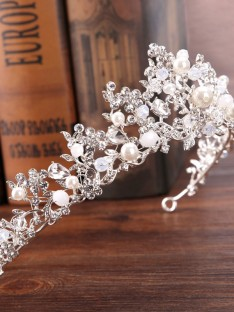 Wedding Headpieces TMHG013