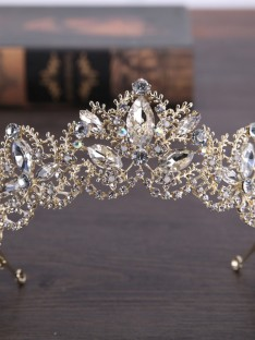 Wedding Headpieces TMHG174