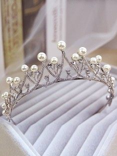 Wedding Headpieces TMHG175