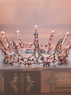 Wedding Headpieces TMHG197