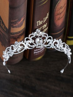 Wedding Headpieces TMHG233