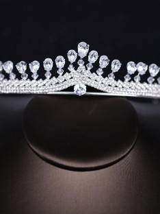 Wedding Headpieces TMHG239