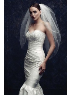 Wedding Veils ZDRESS2868