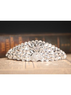 Wedding Headpieces ZDRESS3650
