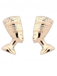 Earrings J0102992JR