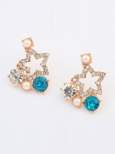 Earrings J0104409JR
