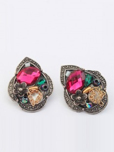 Earrings J0104411JR