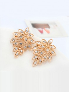 Earrings J0104427JR