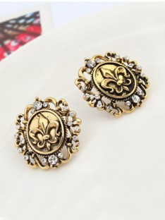 Earrings J0104532JR