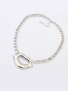 Necklace J1109791JR