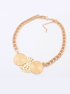 Necklace J1109800JR
