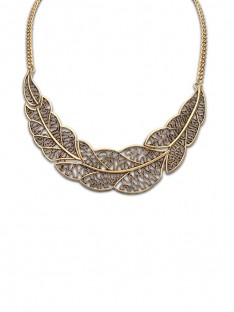 Necklace J1109809JR