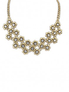 Necklace J1109822JR