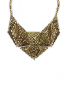 Necklace J1109826JR